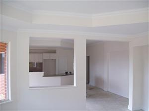 Bayswater – Residential Painting – Creative Painting Perth