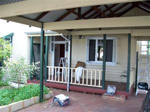 Lathlain – Residential Painting – Creative Painting Perth