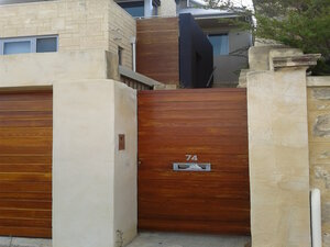 East Fremantle – Residential Painting – Creative Painting Perth