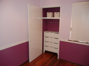 South Guildford – Residential Painting – Creative Painting Perth